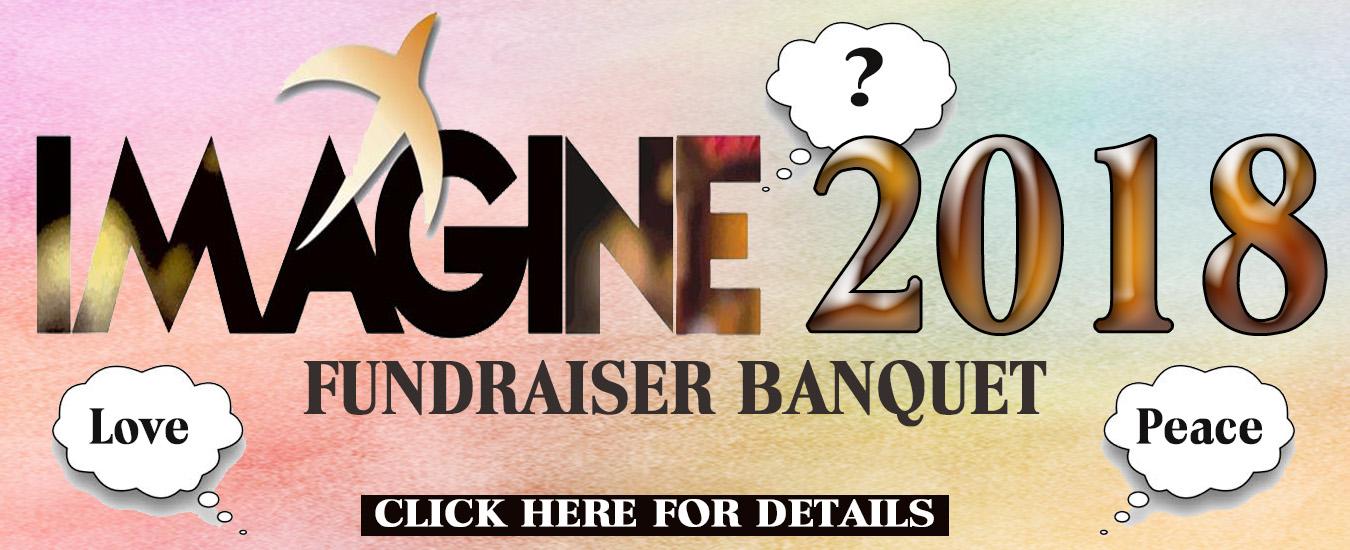 Banquet_Banner