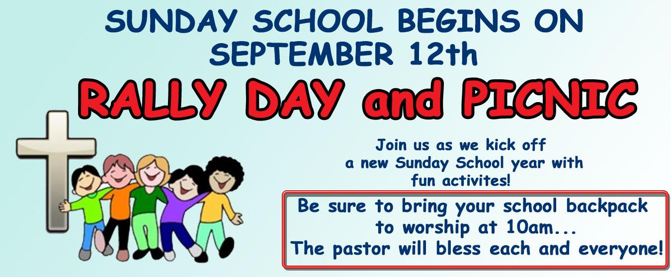 SUNDAY SCHOOL BANNER REVISED 8-21